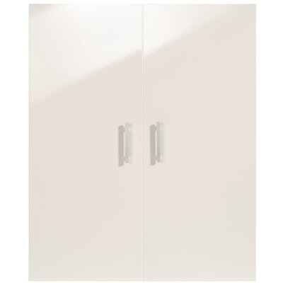 Homestead Living James Cabinet Doors