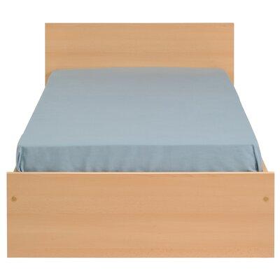 Homestead Living Charlie Panel Bed