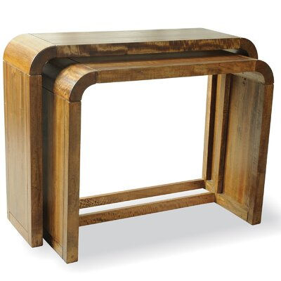 Homestead Living Filiasi Console Table