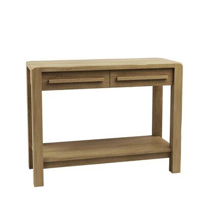 Homestead Living Lova Console Table