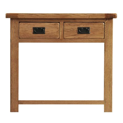 Homestead Living Rayleigh Console Table