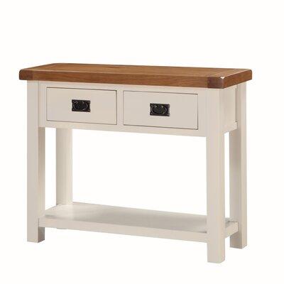 Homestead Living Fertos Console Table