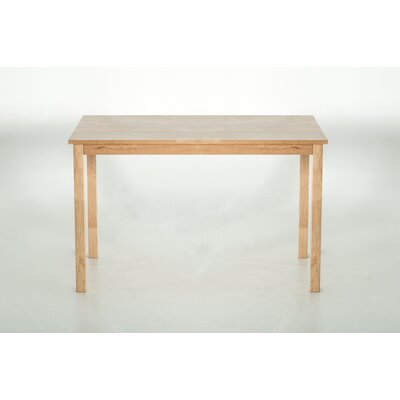 Homestead Living Annecy Dining Table