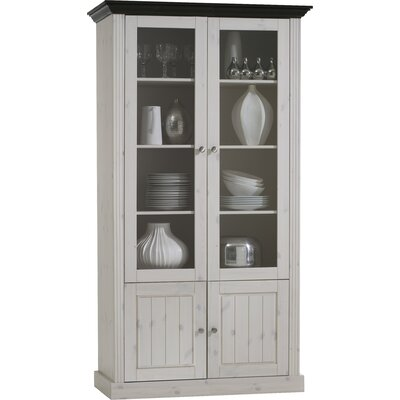 Homestead Living Furlong Display Cabinet