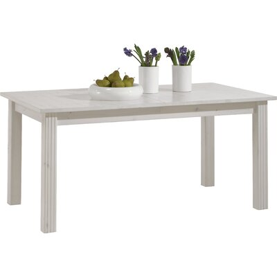 Homestead Living Furlong Dining Table