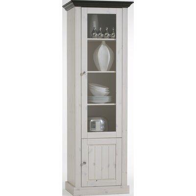 Homestead Living Furlong Display Cabinet