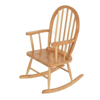 Homestead Living Childrens Rocking Chair