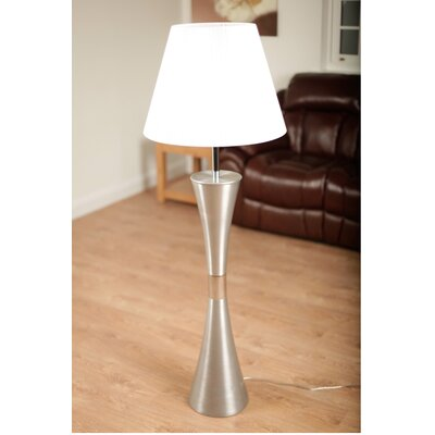 Homestead Living Sanpaolo 150cm Floor Lamp