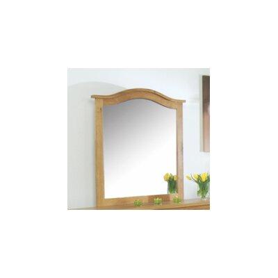 Homestead Living Gramsci Mirror