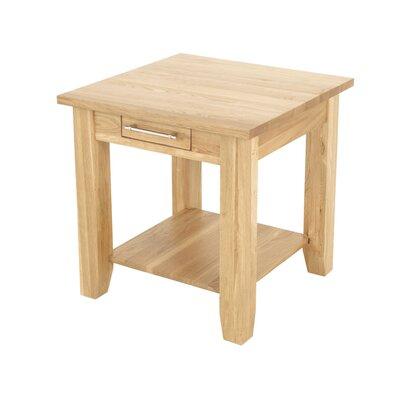 Homestead Living Torcal Side Table