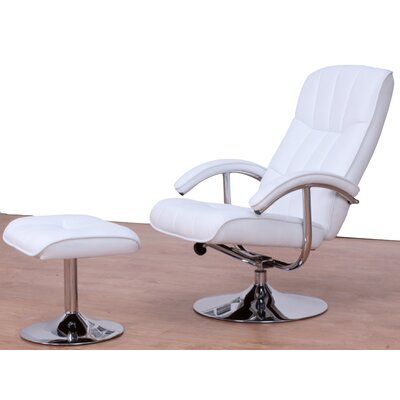 Homestead Living Lexus TV Swivel chairs
