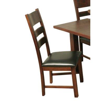 Homestead Living Francesco Upholstered Dining Chair