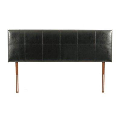 Homestead Living Longola Upholstered Headboard
