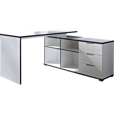 Urban Designs 488 Desk