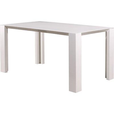 Urban Designs Fino Wohnen Dining Table