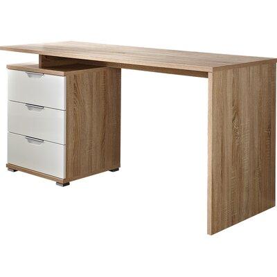 Urban Designs 490 Desk