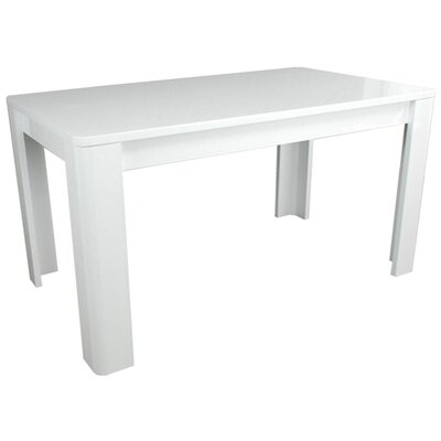 Home Etc Millene Dining Table