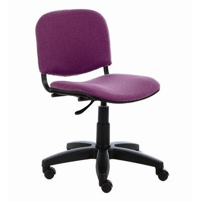 Home Etc Low-Back Task Chair