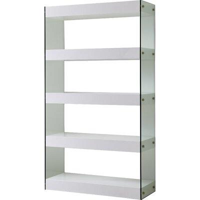 Urban Designs GW-Cube 180cm Bookcase