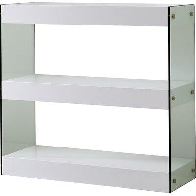 Urban Designs GW-Cube 95cm Bookcase