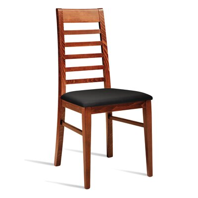 Home Etc Solid Wood Dining Chair Set