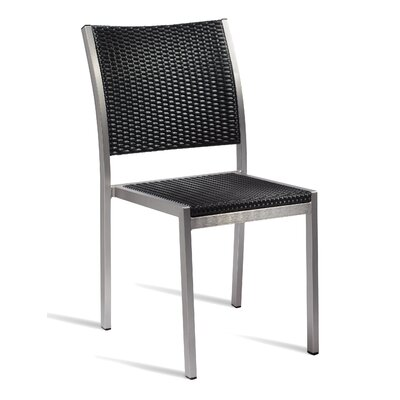 Home Etc Shirebrook Stacking Dining Chair