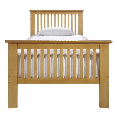 Home Etc Howard Bed Frame