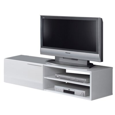 Home Etc Flower TV Stand