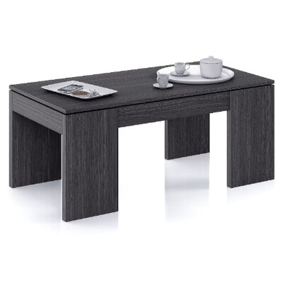 Home etc flower coffee table reviews wayfair uk for Furniture etc reviews