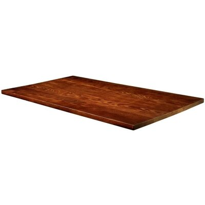 Home Etc Dining Table
