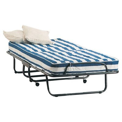 Home Etc Mars Folding Bed