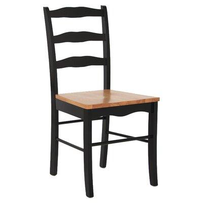 Home Etc Pietro Dining Chair
