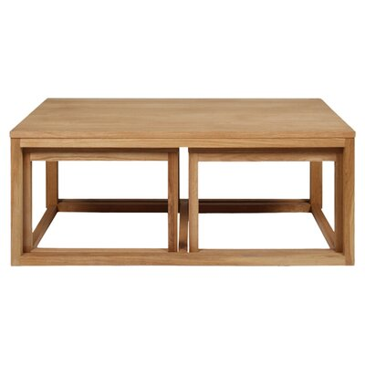 Home Etc Brunel Coffee Table