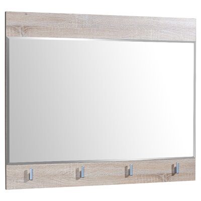 Urban Designs Maxima Mirror