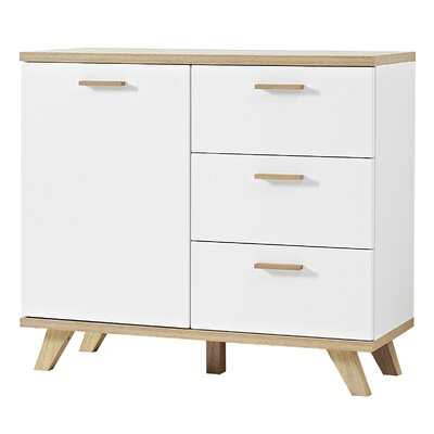 Urban Designs Oslo Chest of Drawers