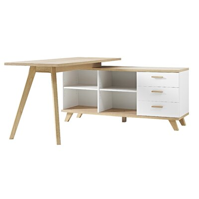Urban Designs GW-Oslo Desk