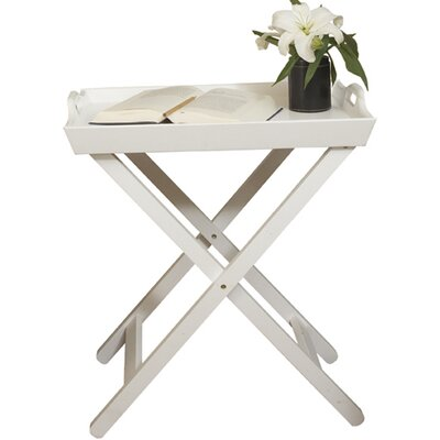 Home Etc Fawley Side Table