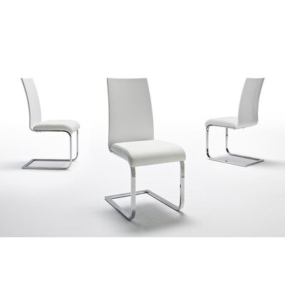 Home Etc Scully Upholstered Dining Chair
