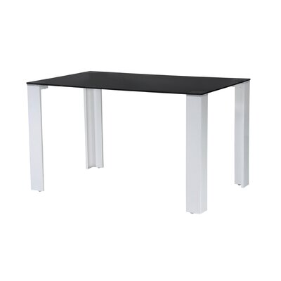 Home Etc Arroyo Dining Table