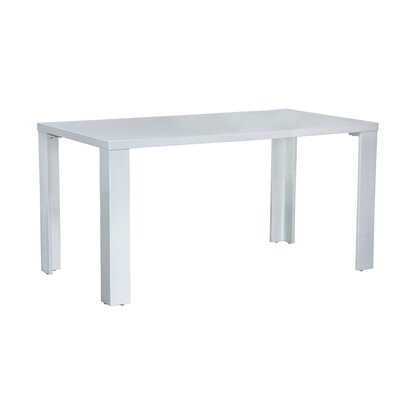 Home Etc Scully Dining Table