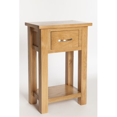 Home Etc Selsey Console Table