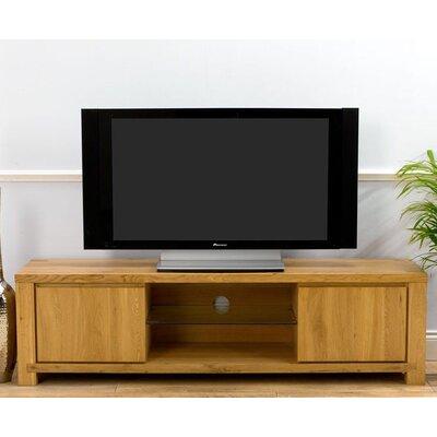 Home Etc Breamlea TV Stand