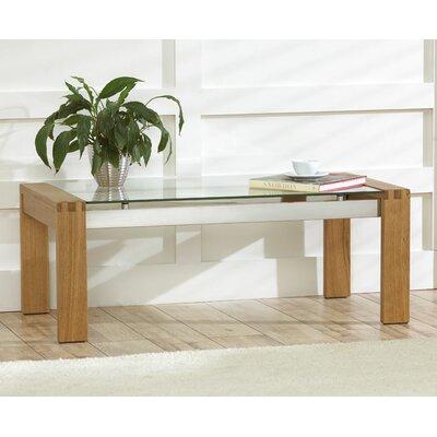 Home Etc Tarcoola Coffee Table