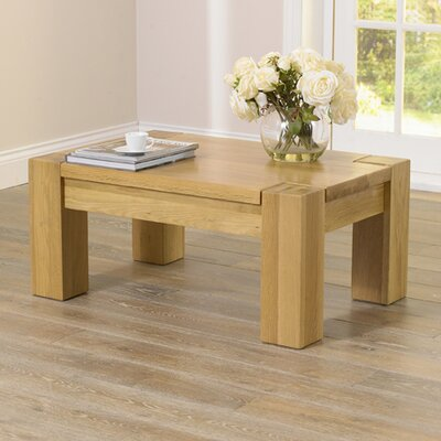 Home Etc Roseworthy Coffee Table