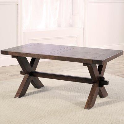 Home Etc Sanderston Coffee Table