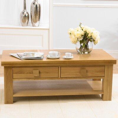 Home Etc Parndana Coffee Table