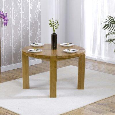 Home Etc Parndana Dining Table