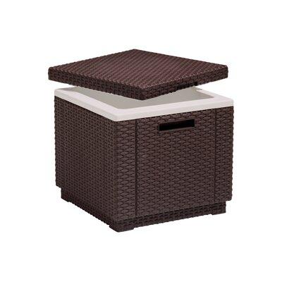 Home Etc Ice Cube Cool Box