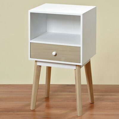 Home Etc Tom Chest of Drawers