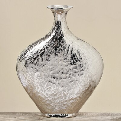 Home Etc Lil Vase